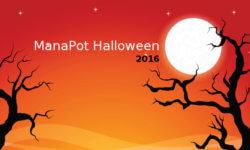 halloween manapot game