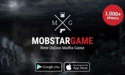 mobstargame maffia