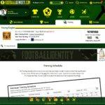 Footballidentity