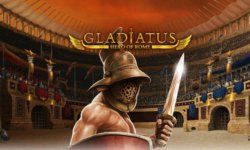 Gladiatus speed server 26 launched