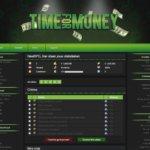 TimeForMoney
