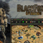 BlackFOX Operations