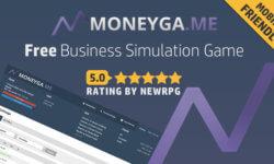 moneygame browser game