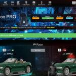 xRace PRO online racing PBBG