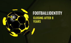 footballidentity closing