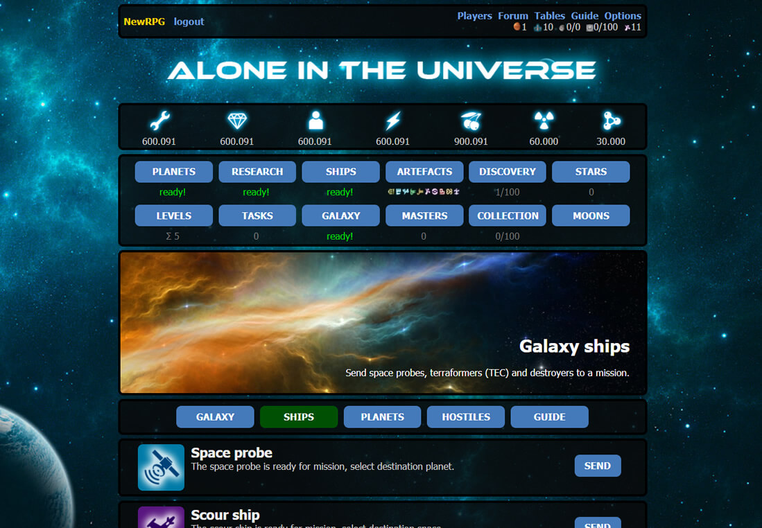 alone-in-the-universe