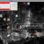 hackerunderground