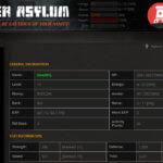Another Asylum
