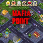 mafiapoint