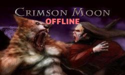 Crismon Moon Offline
