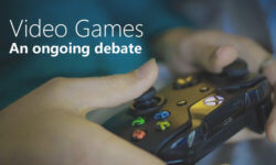 video-games-debate