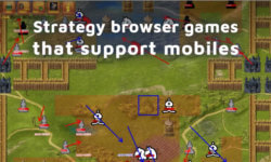 support-mobiles