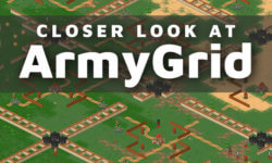 armygrid-game