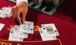 This is how your favorite online casino games actually work