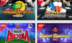 All you need to now about casino promo codes