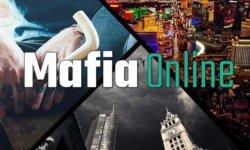 mafia-online-2019