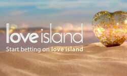Should you bet on love island?