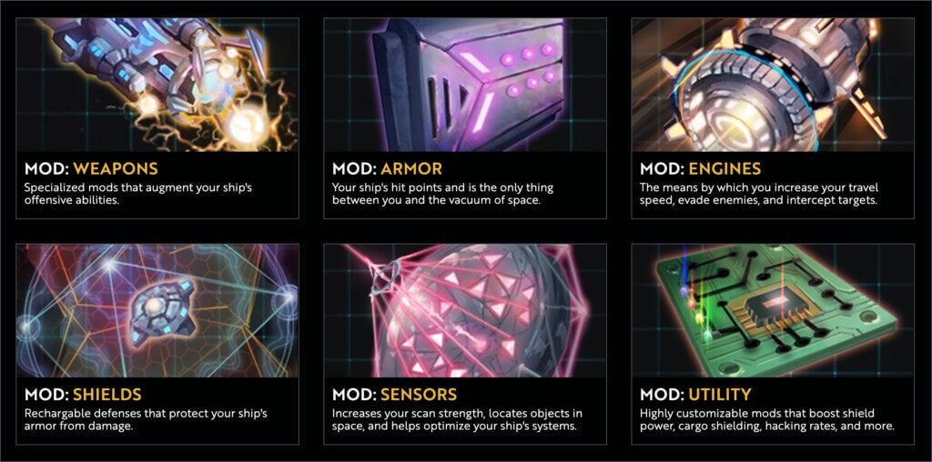 gem-mod-chart