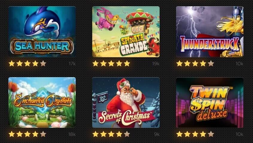 Free Online Bonus Slots Machines